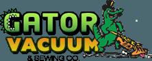 Gator Vacuum Cleaner Store
