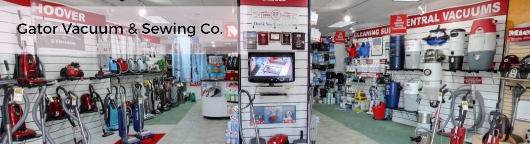 Storefront_Gatorvacuum.jpg