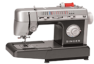 sewing machine tune up