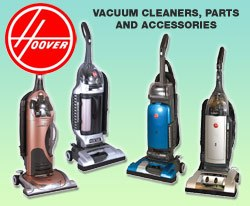 Hoover Household Vacuums Authorized Hoover Dealers