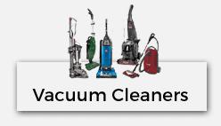 vaccum repair